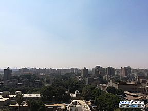 Apartment 2 bedrooms 1 bath 120 sqm super lux For Sale Old Cairo Cairo - 7
