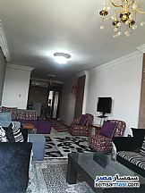 Apartment 2 bedrooms 1 bath 120 sqm super lux For Sale Old Cairo Cairo - 8