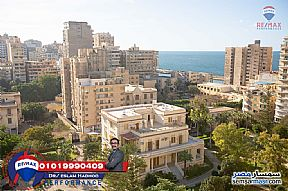 Apartment 3 bedrooms 2 baths 145 sqm lux
