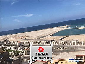 Ad Photo: Apartment 3 bedrooms 1 bath 100 sqm super lux in Bahray Anfoshy  Alexandira