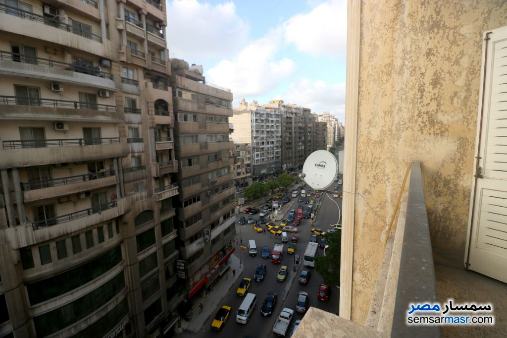 Photo 1 - Apartment 3 bedrooms 1 bath 180 sqm lux For Sale Bolokly Alexandira