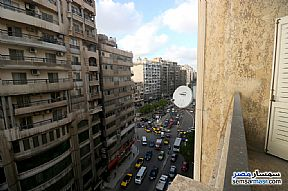 Apartment 3 bedrooms 1 bath 180 sqm lux For Sale Bolokly Alexandira - 1