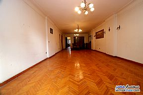 Apartment 3 bedrooms 1 bath 180 sqm lux For Sale Bolokly Alexandira - 2