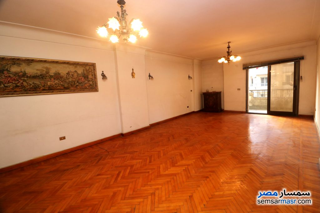 Photo 3 - Apartment 3 bedrooms 1 bath 180 sqm lux For Sale Bolokly Alexandira