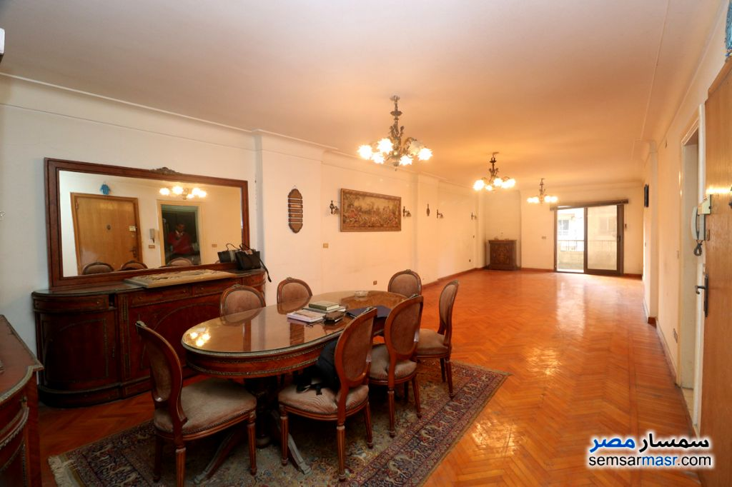Photo 4 - Apartment 3 bedrooms 1 bath 180 sqm lux For Sale Bolokly Alexandira