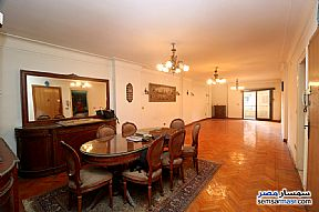 Apartment 3 bedrooms 1 bath 180 sqm lux For Sale Bolokly Alexandira - 4