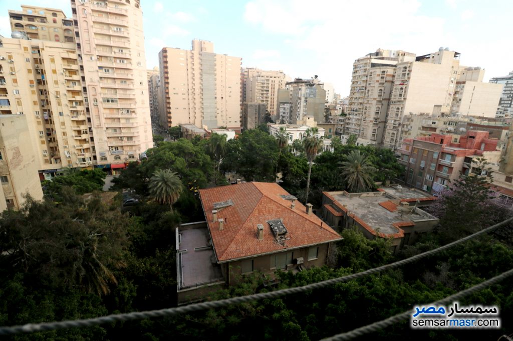 Photo 5 - Apartment 3 bedrooms 1 bath 180 sqm lux For Sale Bolokly Alexandira