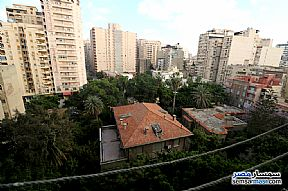 Apartment 3 bedrooms 1 bath 180 sqm lux For Sale Bolokly Alexandira - 5