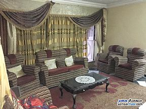 Ad Photo: Apartment 2 bedrooms 2 baths 100 sqm super lux in Halwan  Cairo