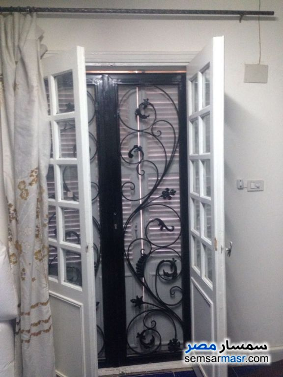 Photo 10 - Apartment 2 bedrooms 2 baths 138 sqm super lux For Sale Maadi Cairo