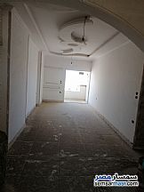 Ad Photo: Apartment 3 bedrooms 2 baths 110 sqm super lux in El Mahalla El Kubra  Gharbiyah
