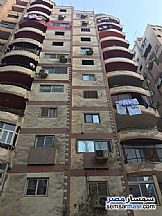 Ad Photo: Apartment 3 bedrooms 2 baths 160 sqm without finish in Boulaq Dakrour  Giza