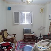 Ad Photo: Apartment 3 bedrooms 1 bath 110 sqm lux in Sidi Beshr  Alexandira