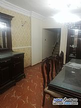 Ad Photo: Apartment 3 bedrooms 2 baths 155 sqm super lux in Moharam Bik  Alexandira