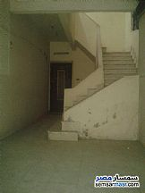 Ad Photo: Apartment 2 bedrooms 1 bath 55 sqm lux in Shubra  Cairo