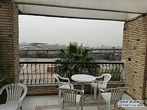 Ad Photo: Apartment 3 bedrooms 3 baths 240 sqm extra super lux in Sheraton  Cairo