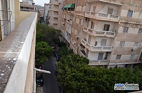 Apartment 3 bedrooms 1 bath 140 sqm super lux For Sale Kafr Abdo Alexandira - 11