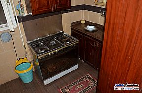 Apartment 3 bedrooms 1 bath 140 sqm super lux For Sale Kafr Abdo Alexandira - 14