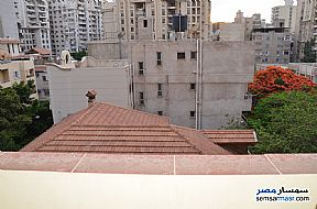 Apartment 3 bedrooms 1 bath 140 sqm super lux For Sale Kafr Abdo Alexandira - 23