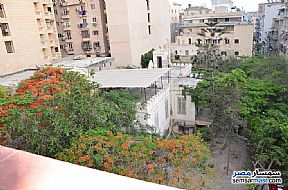 Apartment 3 bedrooms 1 bath 140 sqm super lux For Sale Kafr Abdo Alexandira - 6