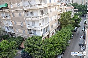 Apartment 3 bedrooms 1 bath 140 sqm super lux For Sale Kafr Abdo Alexandira - 7