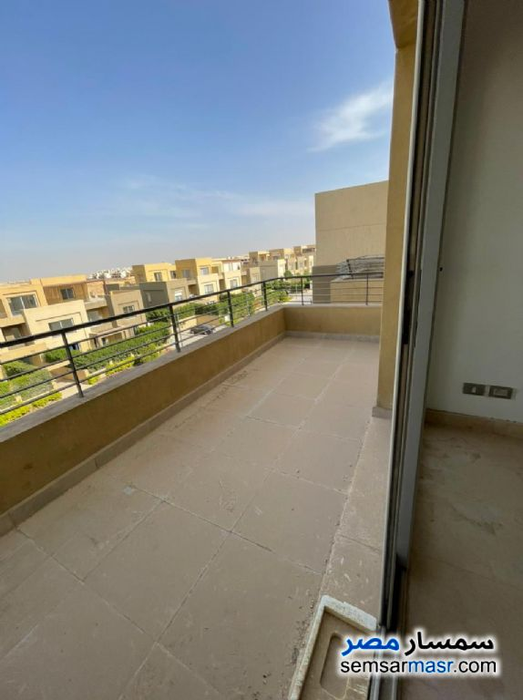 Ad Photo: Apartment 2 bedrooms 2 baths 155 sqm in Palm Hills  6th of October