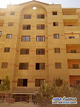 Ad Photo: Apartment 2 bedrooms 1 bath 63 sqm semi finished in 10th Of Ramadan  Sharqia