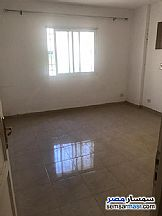 Ad Photo: Apartment 2 bedrooms 1 bath 108 sqm extra super lux in Madinaty  Cairo