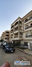 Ad Photo: Apartment 3 bedrooms 3 baths 215 sqm extra super lux in Sheraton  Cairo