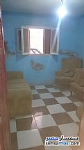 Ad Photo: Apartment 2 bedrooms 1 bath 60 sqm semi finished in Faisal  Giza