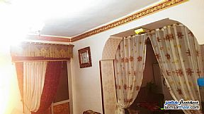 Ad Photo: Apartment 3 bedrooms 1 bath 90 sqm super lux in Faisal  Suez
