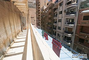 Ad Photo: Apartment 2 bedrooms 1 bath 120 sqm in Asafra  Alexandira