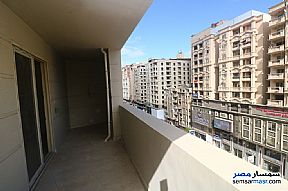 Ad Photo: Apartment 3 bedrooms 1 bath 125 sqm extra super lux in Smoha  Alexandira