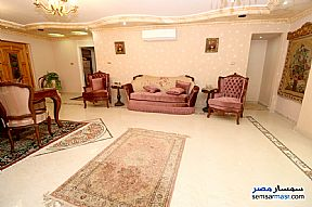 Ad Photo: Apartment 5 bedrooms 3 baths 380 sqm in Bolokly  Alexandira