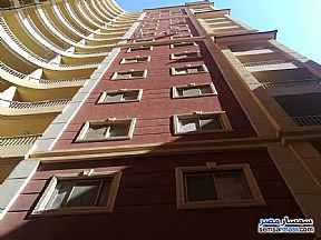 Ad Photo: Apartment 3 bedrooms 2 baths 120 sqm without finish in Miami  Alexandira