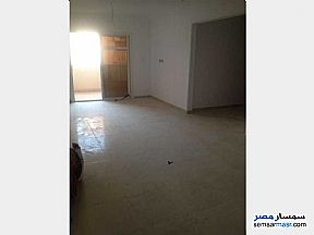 Ad Photo: Apartment 2 bedrooms 2 baths 96 sqm in Madinaty  Cairo