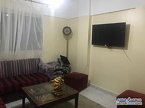 Ad Photo: Apartment 3 bedrooms 1 bath 115 sqm lux in Seyouf  Alexandira