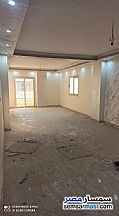 Ad Photo: Apartment 3 bedrooms 2 baths 193 sqm super lux in Hadayek Al Ahram  Giza