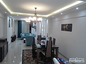 Apartment 3 bedrooms 3 baths 156 sqm extra super lux For Sale Laurent Alexandira - 2
