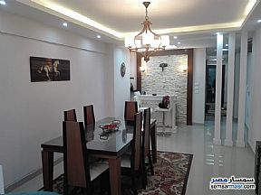 Apartment 3 bedrooms 3 baths 156 sqm extra super lux For Sale Laurent Alexandira - 1