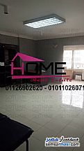 Apartment 3 bedrooms 2 baths 160 sqm extra super lux For Sale Maadi Cairo - 6