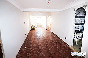 Ad Photo: Apartment 4 bedrooms 1 bath 120 sqm super lux in Al Lbrahimiyyah  Alexandira