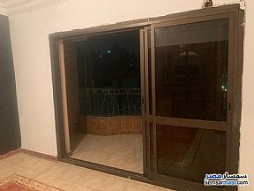 Ad Photo: Apartment 3 bedrooms 2 baths 180 sqm lux in Haram  Giza