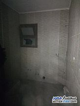 Ad Photo: Apartment 2 bedrooms 1 bath 90 sqm semi finished in Ain Shams  Cairo