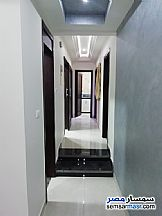 Apartment 3 bedrooms 2 baths 130 sqm extra super lux For Sale Tanta Gharbiyah - 1