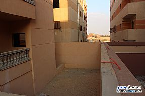 Apartment 3 bedrooms 2 baths 200 sqm semi finished For Sale El Ubour City Qalyubiyah - 8