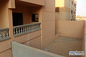 Apartment 3 bedrooms 2 baths 200 sqm semi finished For Sale El Ubour City Qalyubiyah - 9