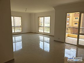 Ad Photo: Apartment 3 bedrooms 3 baths 265 sqm extra super lux in Madinaty  Cairo