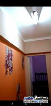 Ad Photo: Apartment 2 bedrooms 1 bath 90 sqm lux in Agami  Alexandira