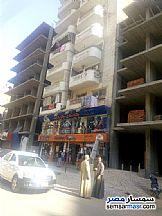 Ad Photo: Apartment 3 bedrooms 2 baths 165 sqm lux in Ain Shams  Cairo